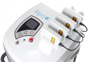 yolo lipo laser machine