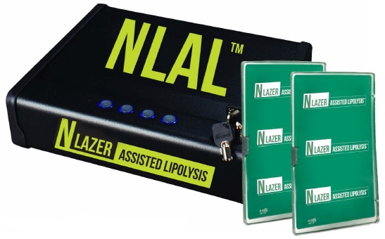 Nlal Nlazer Lipo Laser Best Pricing Guaranteed
